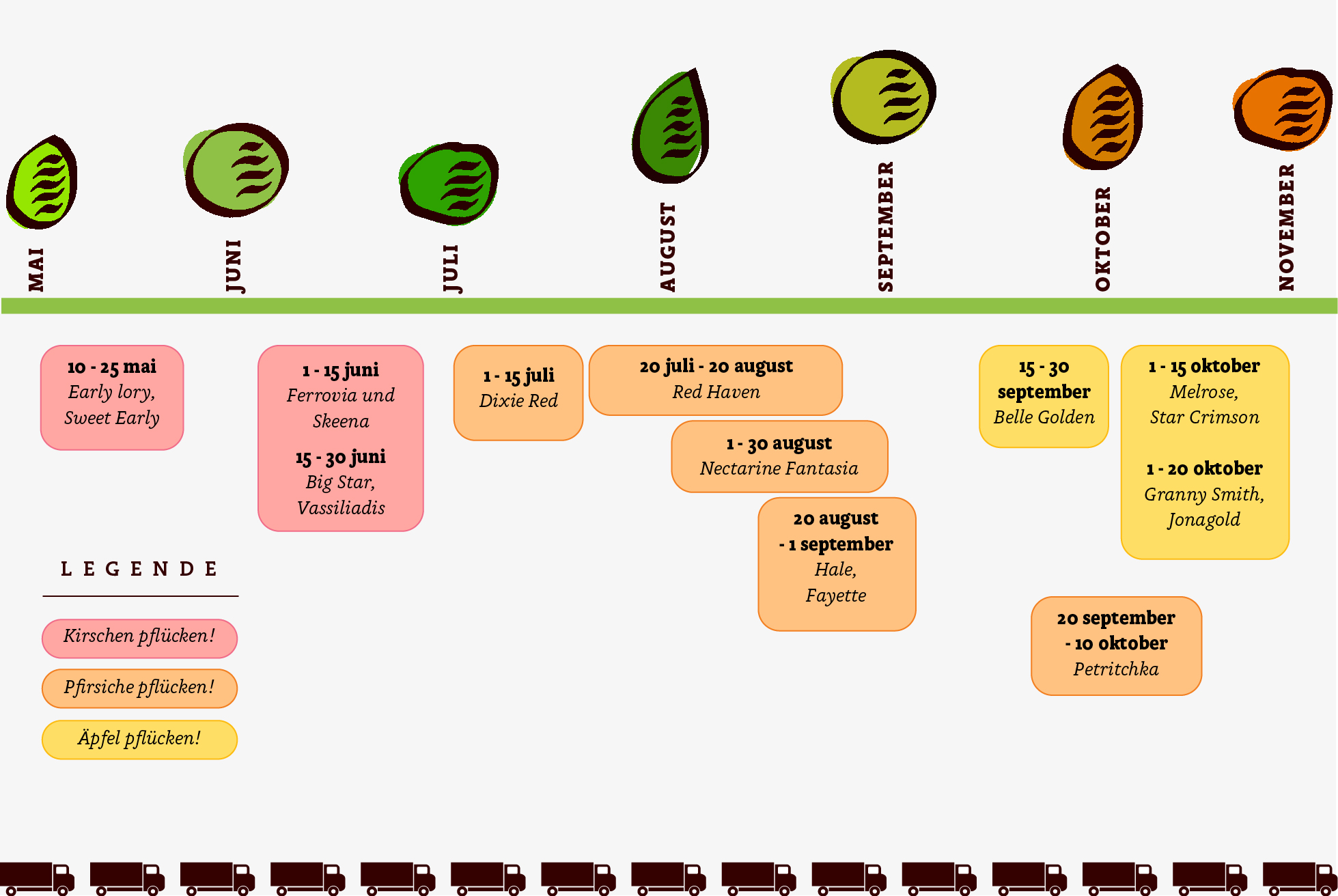 Fruits_time line3_DE